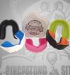 atz-mouthguard1-300x300