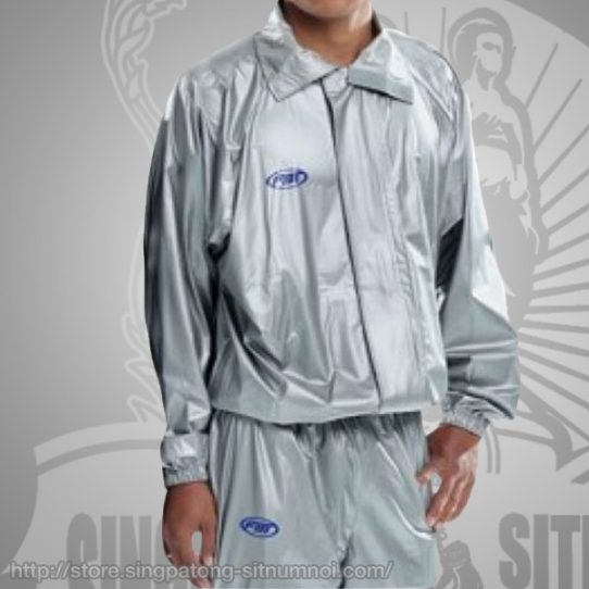fbt-sauna-suit