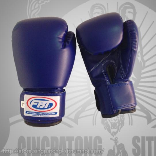 fbt-gloves-b1