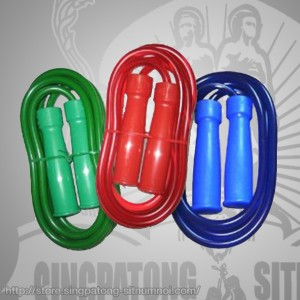 jump-rope-muay-thai-300x300