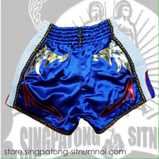 muay-thai-short-10-back