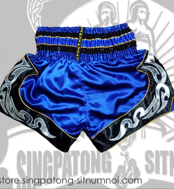 muay-thai-short-11-back