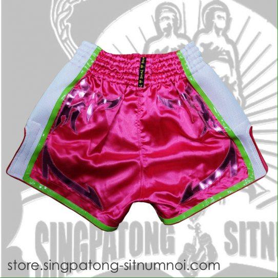 muay-thai-short-2-back