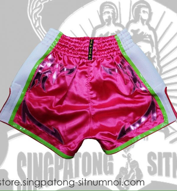 muay-thai-short-2-back