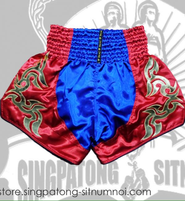 muay-thai-short-4-back