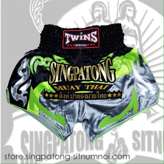 muay-thai-short-5
