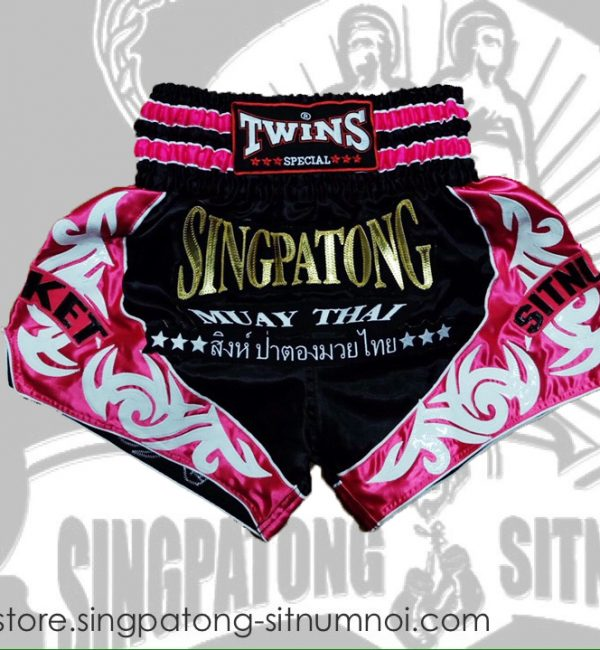 muay-thai-short-6