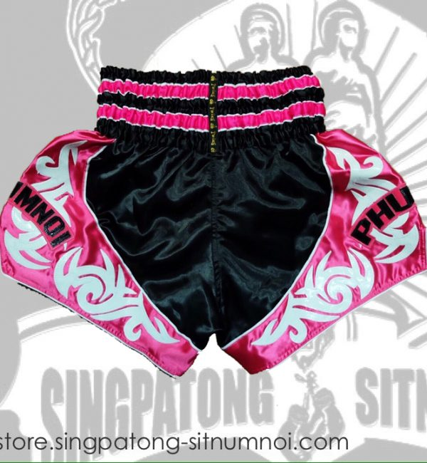 muay-thai-short-6-back