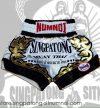 Muay-Thai-Short-9