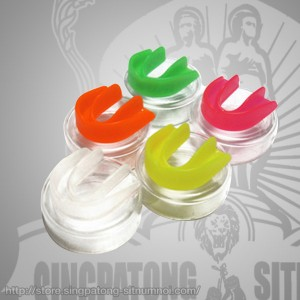 nationman-pro-mouthguard-300x300