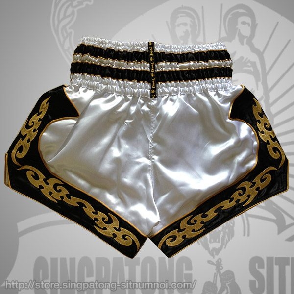 whitegold-shorts-back