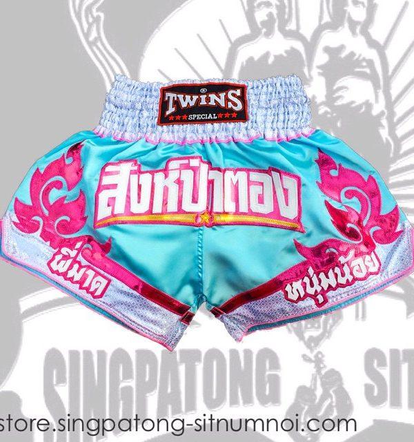 muay-thai-shorts-singpatong-v5