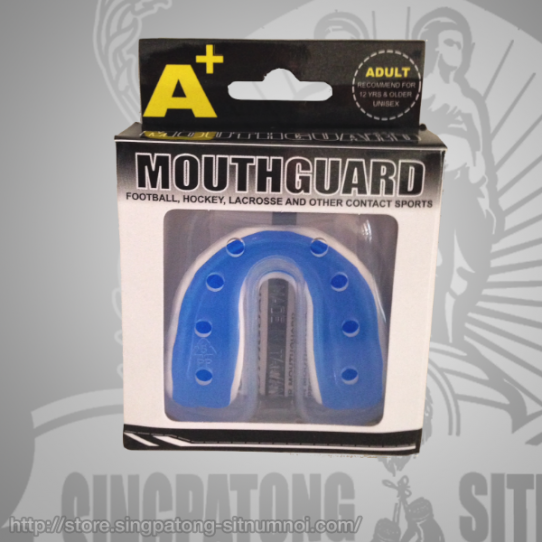 atz-mouthguard-box-11