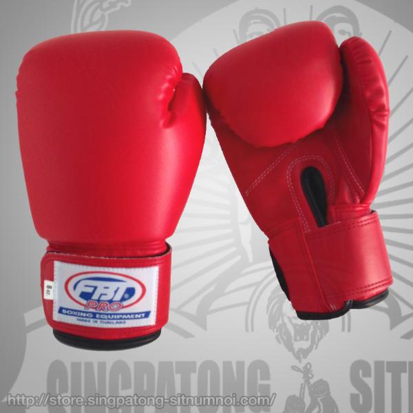 fbt-gloves-r1