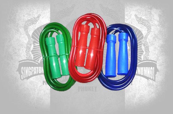 Muay Thai Training Gear
