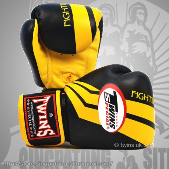 cross-stripe-black-yellow